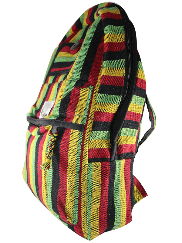 rasta-cotton-bright-angle