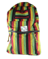 rasta-cotton-bright-front